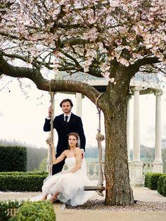 Friends, a shiny blogpost is here ✨ Wedding Photography Bootcamp  https://www.rpphotographybydesign.co.uk/2017/03/31/wedding-photography-bootcamp/?utm_campaign=crowdfire&utm_content=crowdfire&utm_medium=social&utm_source=pinterest