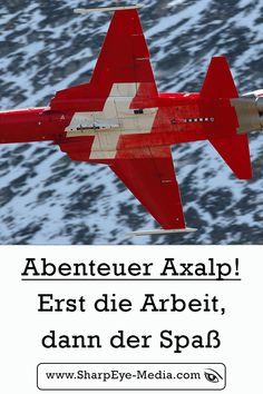 Luftwaffe, Logos, Heels, Helicopters, Pilots, Aviation, Bowties, Mountains, Snow