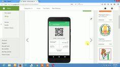 TN Sand App மற்றும் Website மூலம் மணல் விற்பனை