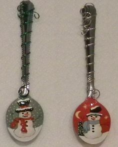 cool spoons
