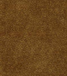 Waverly Upholstery Fabric Connemara-Saddle