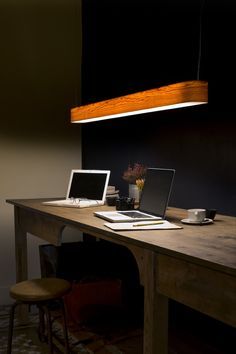 life1nmotion:  I-Club, designed by Burkhard Dämmer: minimalist architectural lines
