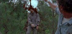 A Stargate Studios, uma companhia que trabalha criando efeitos visuais para filmes e televisão, liberou dois vídeos onde mostra a construção do universo, e todo o trabalho de produção e efeitos gráficos, da sexta temporada de The Walking Dead. No primeiro vídeo, vemos todas as contribuições do estúdio para a sexta temporada da série, que …