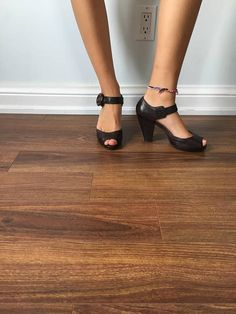 70fac0f61f7 17 Best Frye Shoes images