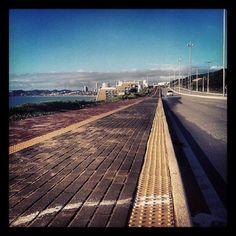 Photo by brasildebike Cidade: Natal   Estado: Rio Grande do Norte