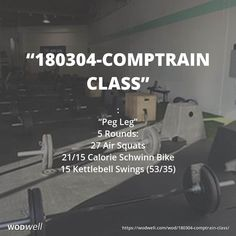 Rowing Workout, Wod Workout, Mommy Workout, Travel Workout, Dumbbell Workout, Gym Workouts, At Home Workouts, Cardio, Kettlebell Abs