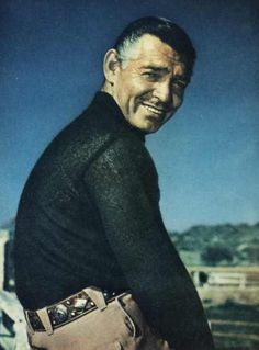 Your number one source for all things Clark Gable: The King of Hollywood Popular Actresses, Classic Actresses, Old Hollywood Glamour, Vintage Hollywood, Hollywood Stars, Classic Hollywood, Rhett Butler, I Still Love Him, Carole Lombard