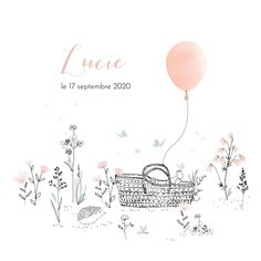 Discover our range of baby announcements for boys, with unique designs created exclusively for Rosemood. Choose from our photo baby announcements or beautiful illustrated and watercolour designs! Baby Announcement Wording, Baby Announcement Photos, Faire Part Adoption, Album Baby, Vintage Baby Pictures, Flower Power, Sister Poses, Baby Icon, Baby Illustration