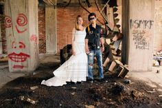 anarchist_wedding_1_by_garysartgallery-d6zgtrp.jpg (1024×683)