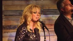 """A special song to serve as a reminder of uniting in love and peace! God Bless our World! NEW song from """"All The Rage"""" Rhonda Vincent & The Rage coming soon o. Gospel Music, Music Songs, My Music, Music Videos, Christian Videos, Christian Songs, Rhonda Vincent, Church Music, Love Your Neighbour"""
