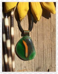 The Bohemian Spirit Glass Pendants, Fused Glass, Spirit, Bohemian, Pendant Necklace, Jewelry, Jewellery Making, Jewlery, Jewelery
