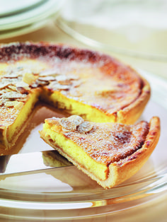 Nidelwähe Home Bakery, Yummy Food, Delicious Recipes, French Toast, Sweets, Breakfast, Desserts, Drinks, Pie