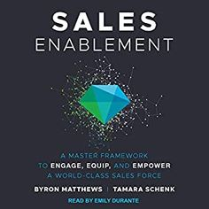 Cloud Player | Audible.com World Class, Holistic Approach, Best Practice, Revolutionaries, Case Study, Workplace, Coaching, This Book, Reading