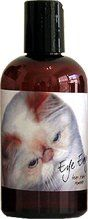 Eye Envy NR Solution Cat 16 oz ** Don't get left behind, see this great cat product : Cat Supplies