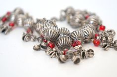 It's Christmas Time At Epsteam!      epsteam by Patti Richmond Mills on Etsy