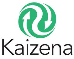 Free Google Extension - Kaizena - add voice comments to Google Docs - fantastic for accommodating students with limited written expressive ability to record their responses to a given text.