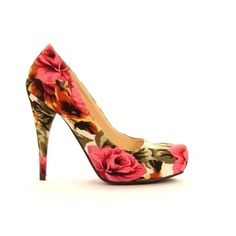 colourful female shoes lovleystyle (12)