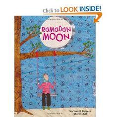 Islamic Books For Kids, Islam For Kids, Eid Ideas, Pillars Of Islam, Ramadan Activities, Turning Pages, Ramadan Decorations, Room Mom, Good Deeds