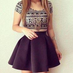 Imagem através do We Heart It #apple #black #bue #clock #colors #computer #english #eos #facebook #fantastic #fashion #gold #great #heart #heels #Houses #iphone #jack #jewerly #justin #moda #orange #perfection #pink #rose #shakira #shorts #snow #stars #style #summer #super #watch #weheartit #white #yellow #ariana #jayz #superstars #mily #muzic #ipad #actore #instagram #prefekt #swaggie #snapchat #love #ryanguzman #nickbateman #️goldig #beyoncé