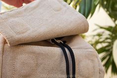 """Hemp/cotton bakpaks on Instagram: """"4 strong magnets keep the flap in place even if your backpack is full of books. And your credit cards will not demagnetize. Link to…"""" Instagram 4, Credit Cards, Hemp, Magnets, Reusable Tote Bags, Strong, Backpacks, Pocket, Link"""