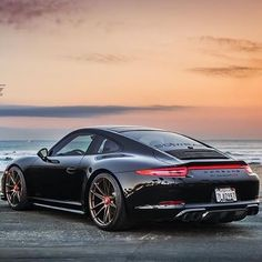 GTS! #blacklist #billionaire #911 #991 #991_porsche #car #cars #carbon #exotic #exoticar #flat6 #flatsix #german #germany #instacar #instapic #instacars #limited #ruf #porsche #porsche911 #blue #rare #supercar #speedlist #sportscar #thereisnosubstitute 911gts