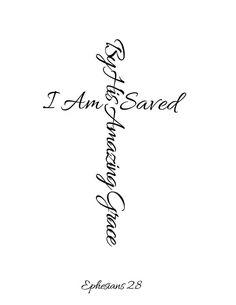 This is the onelove my design christian tattoos dövme, ba Body Art Tattoos, Small Tattoos, Faith Tattoos, Biblical Tattoos, Small Cross Tattoos, Grace Tattoos, Rib Tattoos, Music Tattoos, Tattoo Small