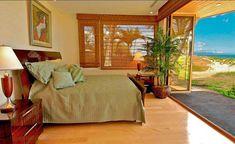 Elegant Tropical Decor | 20 Tropical Home Decorating Ideas, Charming Hawaiian Decor Theme