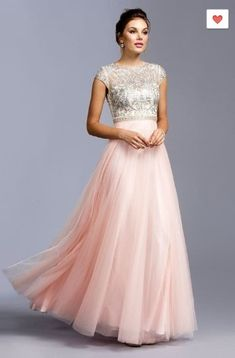 Waltz and Foxtrot Dress that is just gorgeous!