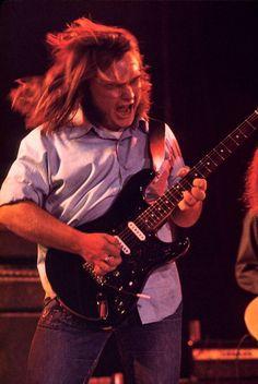 Ed King Former Lynyrd Skynyrd Guitarist Lynyrd Skynyrd, Rock And Roll Bands, Rock Bands, Rock Roll, Ed King, Ronnie Van Zant, Judas Priest, Blues Rock, Black Sabbath