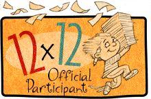 Registration for 2013 | JulieHedlund.com