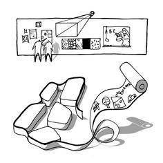 Paletten Kindergarten