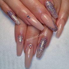 @xzmkel3 much love for you girl!  #MonaNailedIt #DontBeABasic #aznails#arizonanails #nailsinaz #nails2inspire #notd #WhoDoesYourNails #nailart #480 #602 #phoenixaznails #phxnails #cleancuticles #upcloseandpersonal #nailsinarizona #nailtechlife#ilovemyjob#stashhouseaz #602nails #480nails #phoenixnails