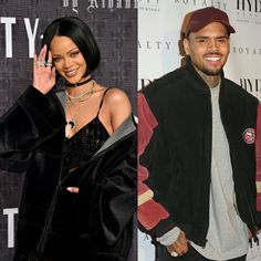 Vote for Chris to win at the Billboard Music Awards here!!  Rihanna, Chris Brown, The Weeknd and more are up for Top R&B Artist at the Billboard Music Awards 2016. Who will win?