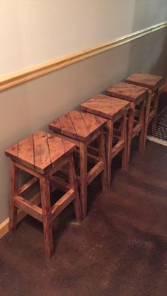Wood Barn Door, Woodworking Techniques, Reclaimed Barn Wood, Farmhouse Table, Outdoor Furniture, Outdoor Decor, Bird Feeders, Bar Stools, Dining Tables