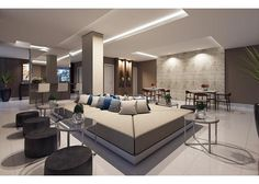 Apartamento à venda com 2 Quartos, Aclimação, São Paulo - Consultar valor - ID: 2930334459 - Imovelweb