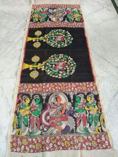 We are weaving Hand Loom Cotton/Silk Sarees. Handloom Saree, Silk Sarees, Cotton Silk, Bohemian Rug, Weaving, Sari, Traditional, Woman, Rugs