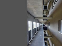 Projects / Urban / Projects - HERTL.ARCHITEKTEN