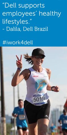 Dell Computers, What Is Life About, Say Hello, Healthy Lifestyle, Career, Encouragement, Join, Culture, Running