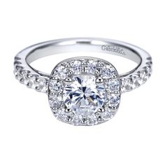 Gabriel diamond wedding band at Carreras Jewelers Richmond VA