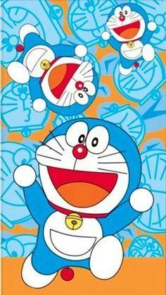 Lucu Banget Yah Mereka Berdua Tidur Dengan Bersenderan Kalau Di Atas Tadi Hanya Sketsa Doraemon Yang Lu In 2020 Doraemon Wallpapers Unicorn Wallpaper Framed Wallpaper