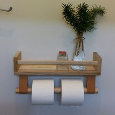 Discover thousands of images about DIY key & letter holder using BEKVAM spice rack from IKEA, Robin's Egg… Home Decor Kitchen, Diy Home Decor, Spice Rack Hack, Botanical Interior, Ikea Bekvam, Ikea Hackers, Idee Diy, Home Organization, Home Improvement