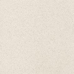 61 In. Double Vanity Countertop in Canvas MSI Quartz - Vanity Tops - Vanity Countertops Grey Countertops, Vanity Countertop, Kitchen Countertops, Grey And Beige, Light Beige, Pandomo Floor, Hanstone Quartz, Quartz Vanity Tops, Kitchen Countertop Materials