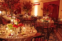 Mary Duke Ballroom Photo Courtesy of Danny Weiss www.dannyweissphoto.com