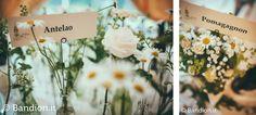 Kristina & Nigel | Wedding in the Dolomites