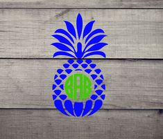 repair cellphone Pineapple with monogram vinyl decal for car, laptop, cell phone and Cell Phones For Seniors, Cell Phones In School, Cell Phones For Sale, Used Cell Phones, Newest Cell Phones, Yeti Decals, Car Decals, Vinyl Decals, Phone Decals