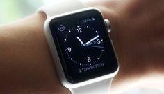 Apple Watch é lançado na Turquia, Nova Zelândia e Rússia