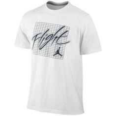 more photos eec81 84a0f Air Jordan Retro 4 T-Shirt  24