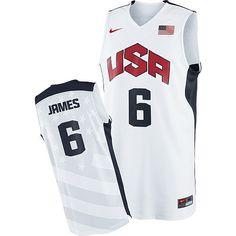 5b98bf74ed20b 11 mejores imágenes de Camisetas oficiales de Baloncesto ...
