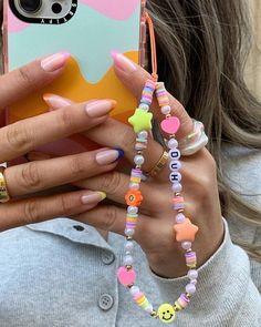 Bead Jewellery, Beaded Jewelry, Beaded Bracelets, Braclets Diy, Handmade Wire Jewelry, Handmade Bracelets, Preppy Bracelets, Cute Jewelry, Jewelry Crafts