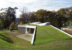 Galeria - Residência e Estúdio Lara Ríos / F451 Arquitectura - 7